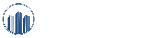 Concorde Real Estate & Development Logo