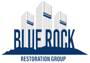 Blue Rock Restoration
